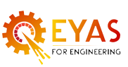 Qeyas For Engineering